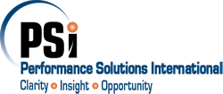 performance-solutions-international-logo-1