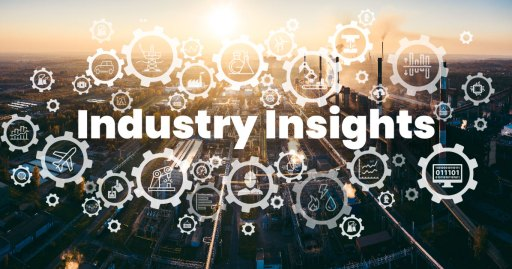 Cambashi Industry Insights