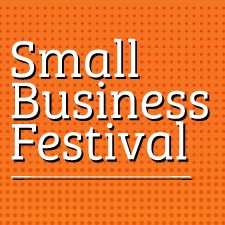 Small Business Festival