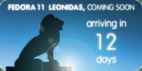 fedora11-countdown-banner-12.en