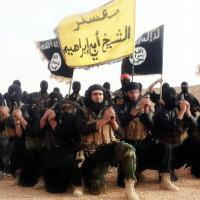 La creatura americana: 26 punti che svelano l'alleanza tra Usa e Isis
