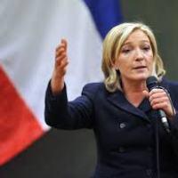 Succede in Francia e in Europa