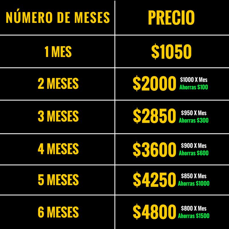 NUMERO-DE-MESES