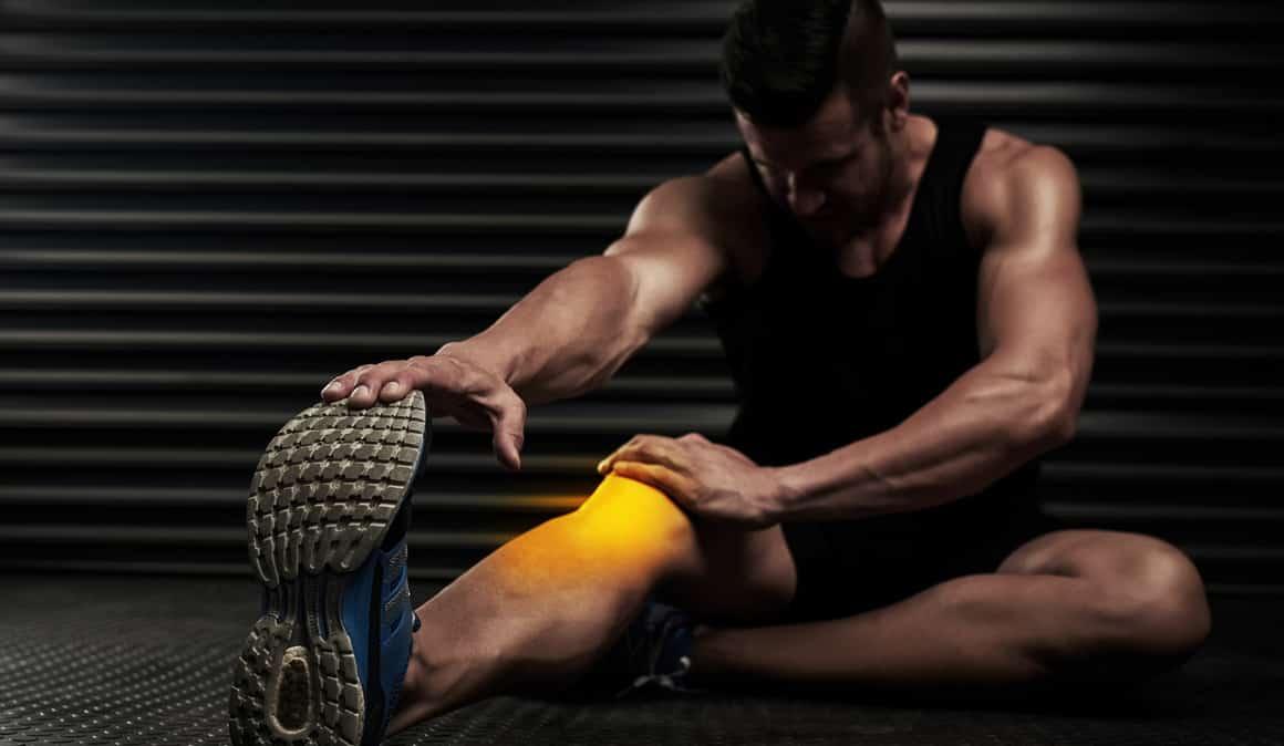 3 Tips Para Evitar Los Calambres Musculares – Cambiando el ...