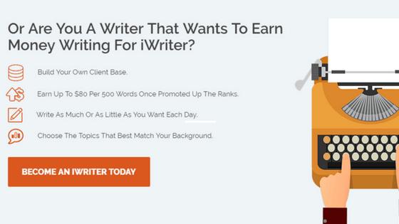 ganar dinero escribiendo artículos