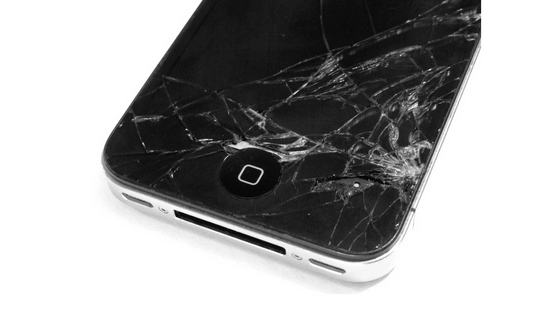 comprar un iphone2