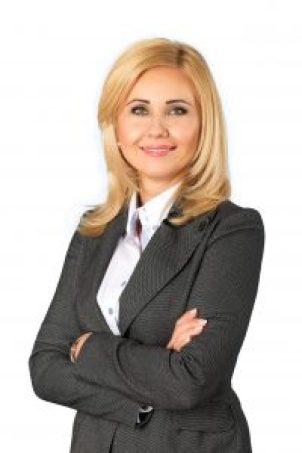 Beata Piasny
