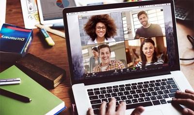 7 formas de hacer más seguras sus reuniones de Zoom – CambioDigital OnLine