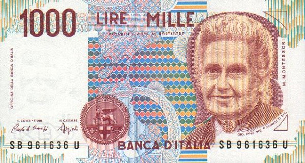 https://i0.wp.com/cambiomoneda.cl/files/2011/05/moneda_lira_italiana.jpg