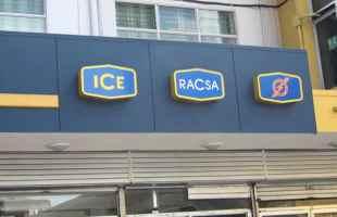Me quedo con el ICE, ¿Y qué?