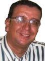 José Solano
