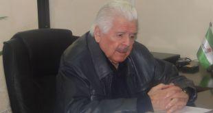 Bernal Jiménez Monge