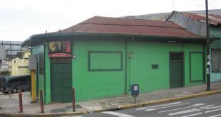 Bar El Ballestero