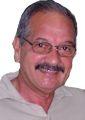 Manuel E. Yepe