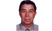 José Francisco Bolaños