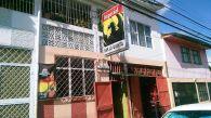 Bar Mi Quinta
