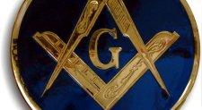 Pinceladas sobre la Masonería