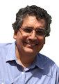 Mauricio Castro
