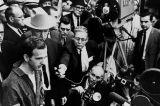 Lee Harvey Oswald: su vida en la URSS