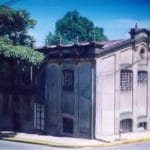Apartamentos Interamericanos