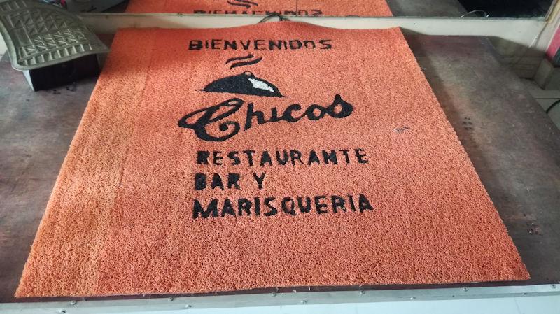 Bar Chicos