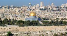 Palestina / EE.UU.: CIJ establece plazos para presentación de escritos en ausencia de EE.UU.