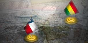 El día que Chile se expandió y dejó sin mar a Bolivia