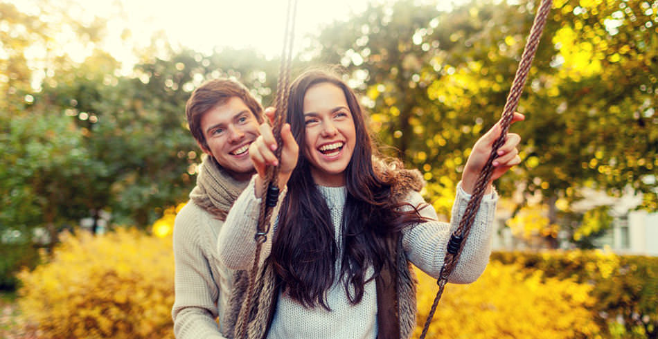 Terapia de pareja Merida