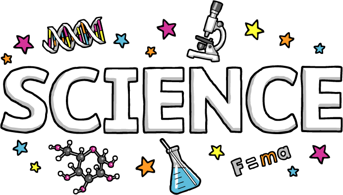 Camblesforth Community Primary Academy » Science Week