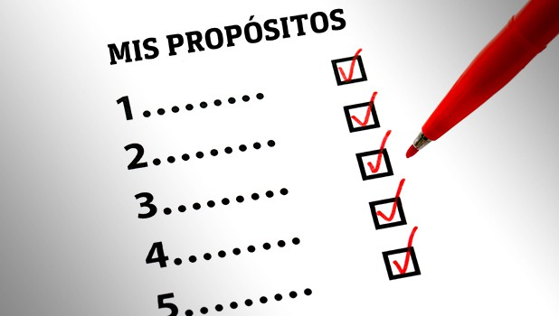 lista-propositos-2015-618x350