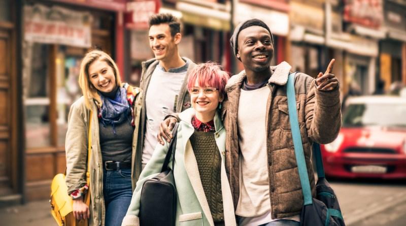 alumnos en las mejores universidades del Reino Unido cambly ingles