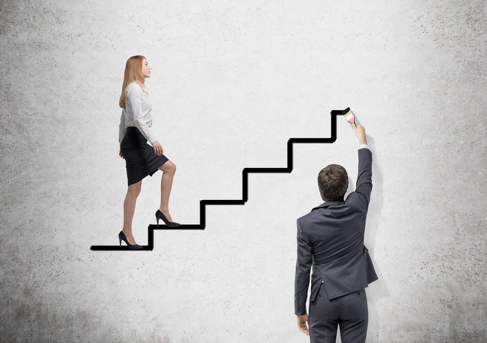 ¿Por qué invertir en inglés puede mejorar tu carrera?