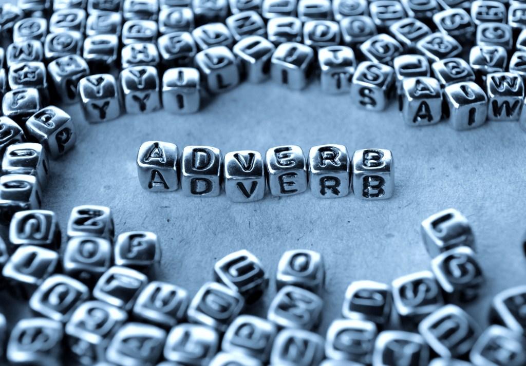 adverbios de frecuencia en inglés Adverbs of frenquency
