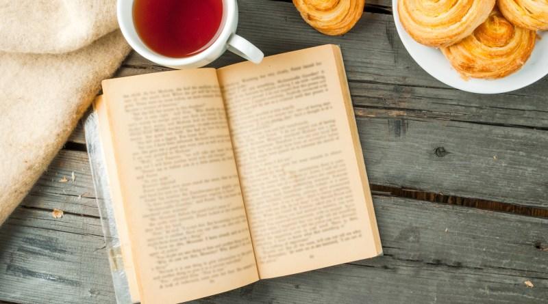 Libros de inglés para principiantes | Entrenamiento de reading