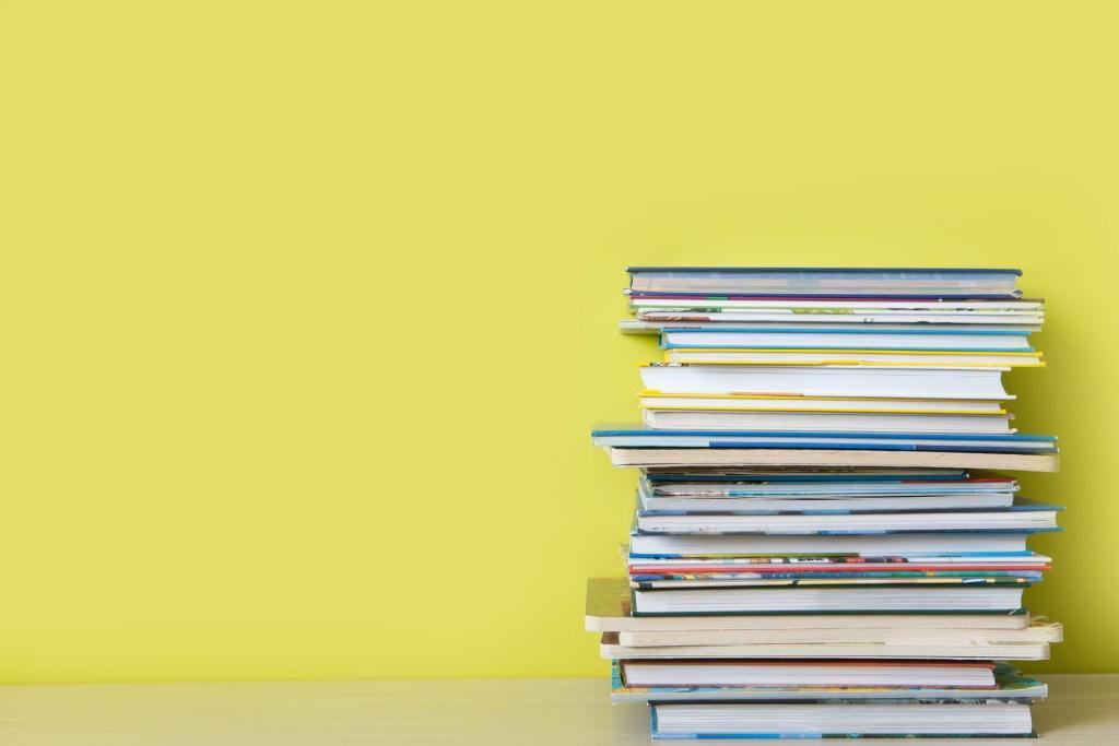 Cuentos-infantiles-en-inglés-con-cambly-libros