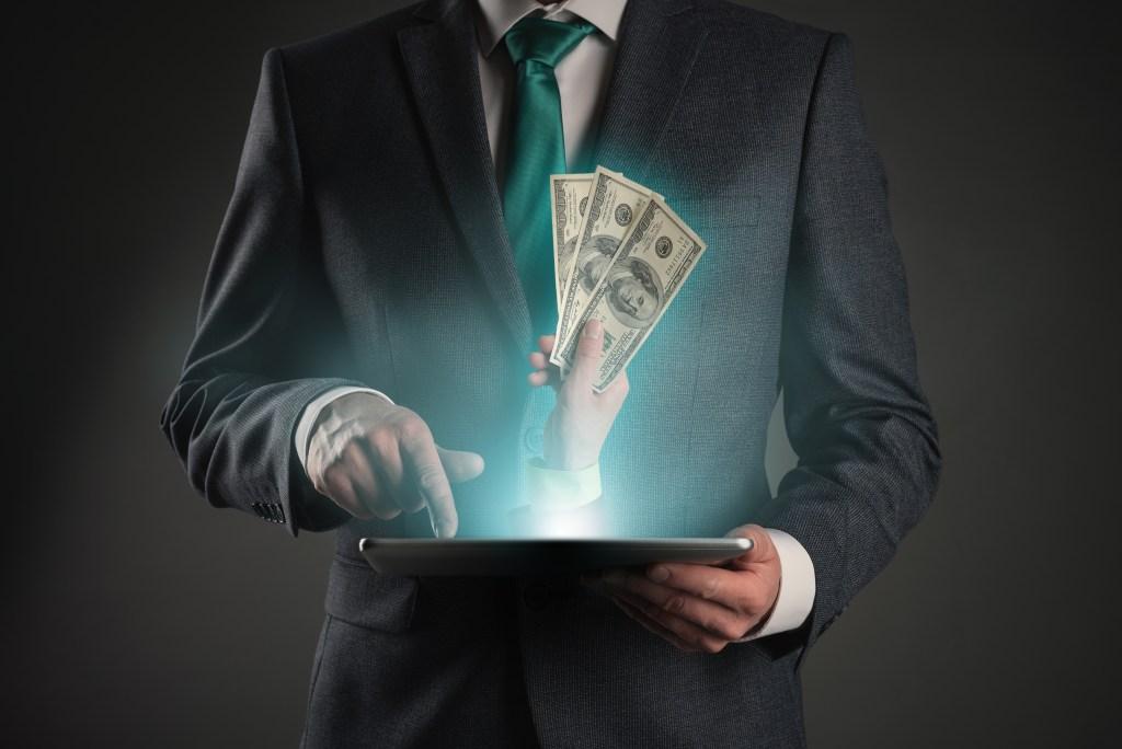 carrera en el extranjero-cambly practice-dolars