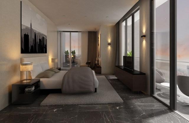 15-D2-Bedroom-6