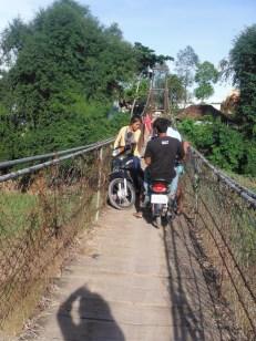 bridge-loads-of-room