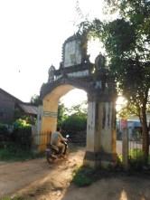 fruit-bat-temple-1