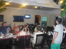 karaoke-venue-from-the-back