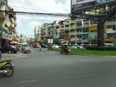 phnom-penh-on-arrival