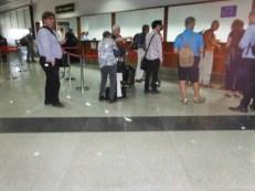 queue-for-visa-phnom-penh