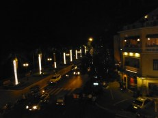 riverside-view-at-night-from-on-high