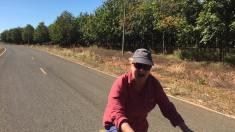 18-jan-cycling-like-crazy