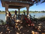 18-jan-cycling-longan-break
