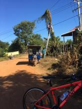 18-jan-cycling-wiring-maintenance