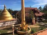 19-jan-100-pillars-pagoda