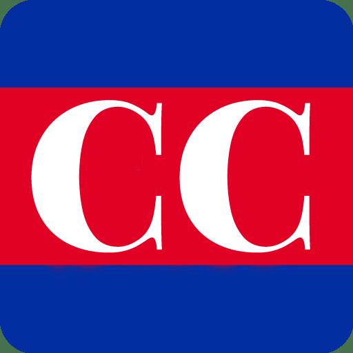 Cambodia Counsel
