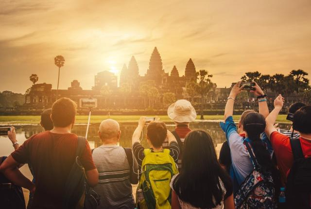 Image result for ខេត្តសៀមរាប