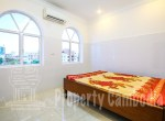 Central-Market-2-Bedroom-Apartment-For-Rent-In-Chaktomuk-Bedroom-2-PP0001-REALTY-CAMBODIA-PHNOM-PENH